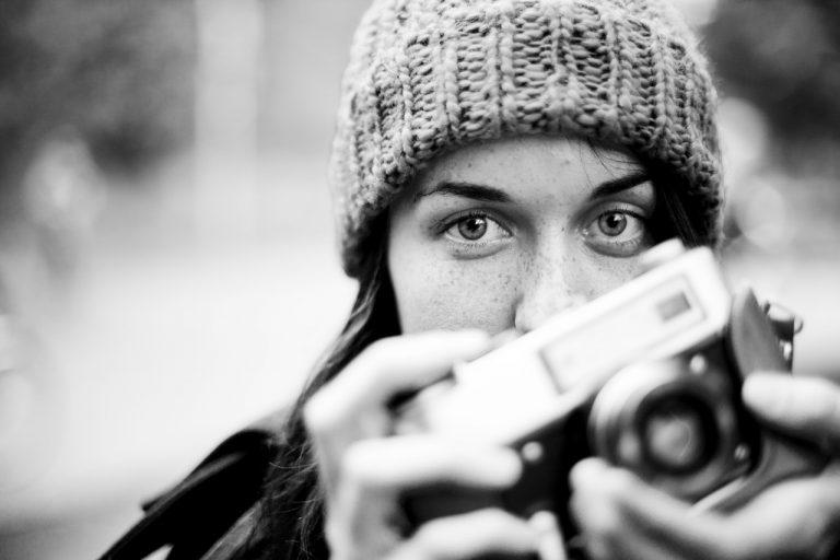 larsen marketing - photography